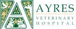 Ayres Veterinary Hospital